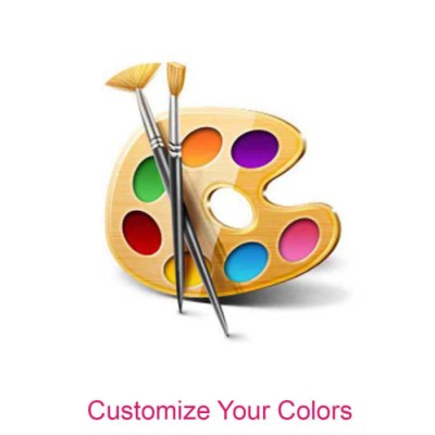 Customizable Designer Antique Garter