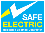 Safe Electric Ireland