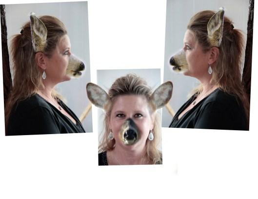 dorothy deer