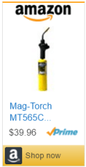 small-torch