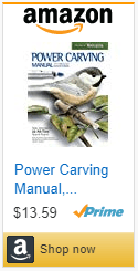 power carve