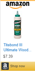titebond3