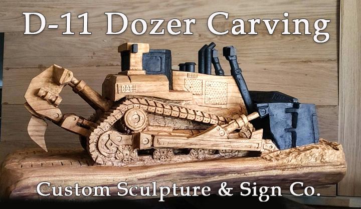 dozer image