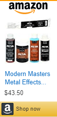 iron paint