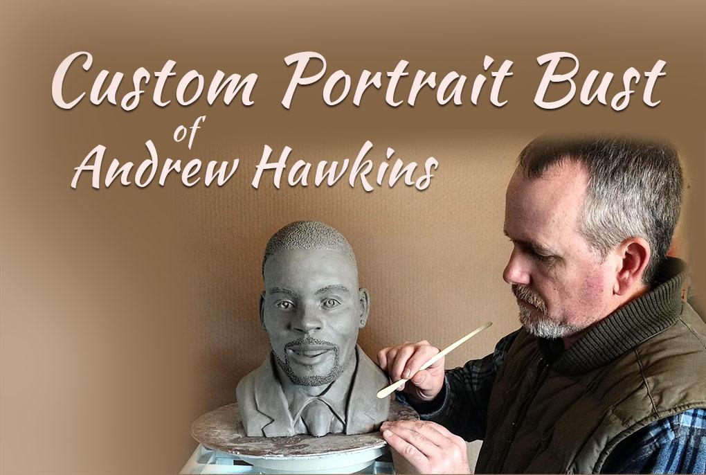 cover hawkins
