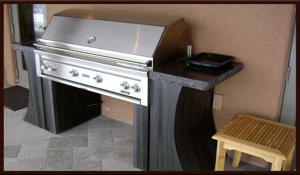 Kitchen And Bath Design Montrose Co