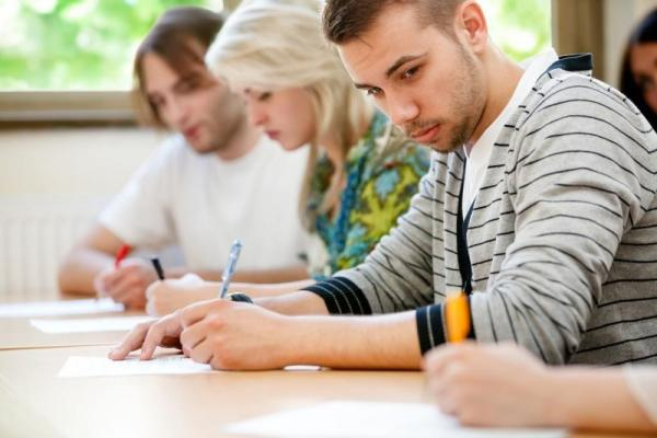 950 Word Essay Example | Problem Solution Paper