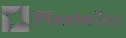 PlastoSac