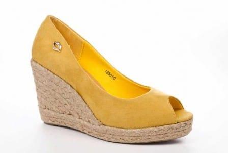 צילום מוצר - נעל