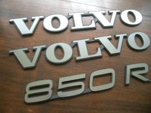 Volvo_emblems
