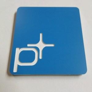 Polestar-Emblem__77690.1495732342.1280.1280