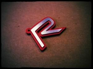 R_keychain