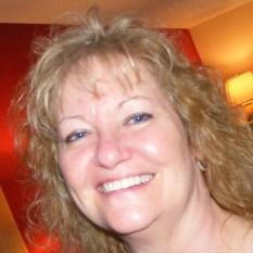 Leslie Turner, CCS 2021-2022 Design Team Member