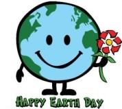 Earth-Day-Border-Clip-Art-1