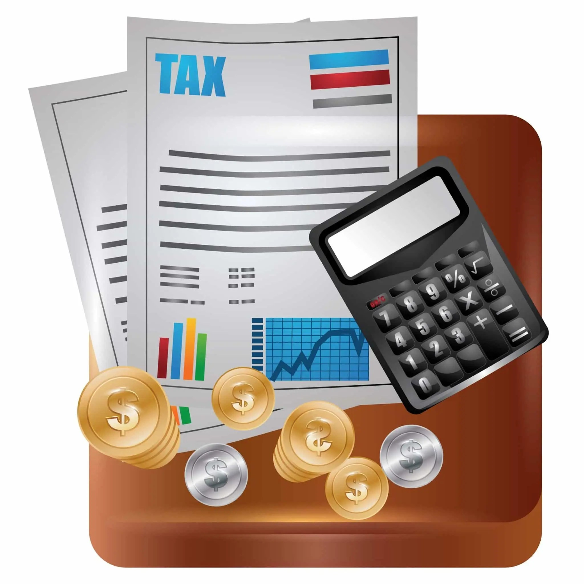 Are Workers Comp Payments Taxable
