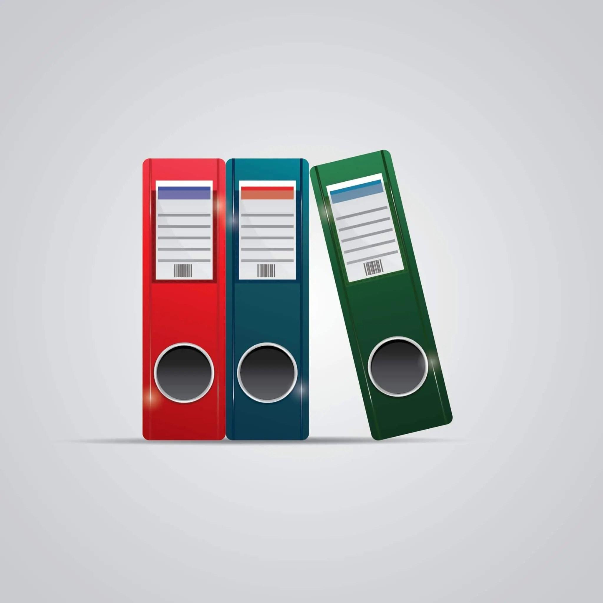 Records Retention Pagesepsitename