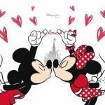 to01 min 2 150x150 - 3月2日 ミニーマウスの日 〜 とってもキュート「ミニーマウスまとめ❤︎」