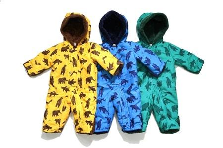 mou03 min - moujonjonが,あるプロジェクトにより新しい子供服を発売!!