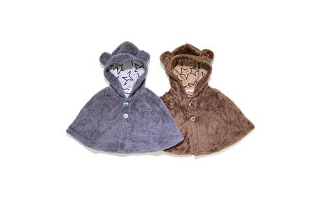 mou06 min - moujonjonが,あるプロジェクトにより新しい子供服を発売!!