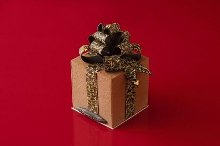 siseido03 min - 資生堂パーラー ・クリスマスケーキ2016!!銀座本店ショップと共にお楽しみ下さい!