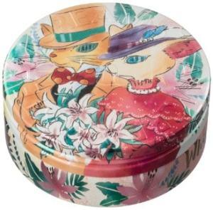 steam05 min - 噂のスチームクリームがスタジオジブリのデザイン缶で登場!!冬の必須アイテムですよ!