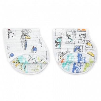 ad03 4 min - バンビ / ジャングル・ブック / プーさんのベビー&キッズ商品が限定発売されます!!