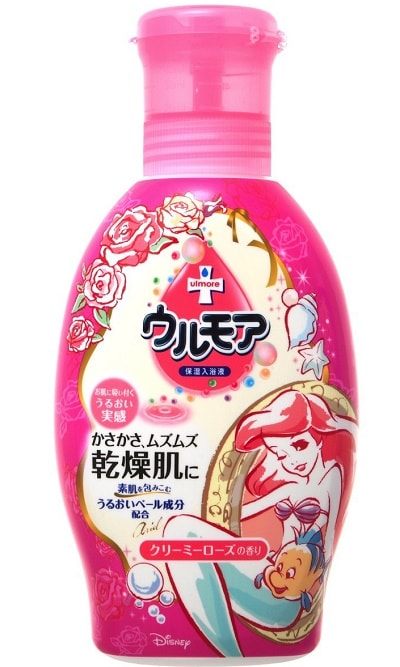 bath07 min - ディズニーキャラクター入浴剤全16種!!あったかキュート♥なバスタイム!