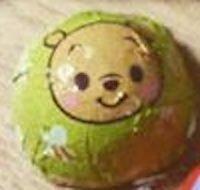 c08 min - ディズニーキャラクターがかわいいプティキュ!まだまだあるグリコディズニー!!
