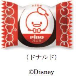 s04 min - ディズニー・ツムツムパーケージのpino(ピノ)がもうすぐ発売!!