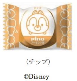 s05 min - ディズニー・ツムツムパーケージのpino(ピノ)がもうすぐ発売!!