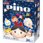 seazn03 min 1 - ディズニー・ツムツムパーケージのpino(ピノ)がもうすぐ発売!!
