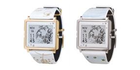 smart02 min - Smart Canvas・ディズニーシリーズ!!かわいい・おしゃれ・高性能な腕時計!