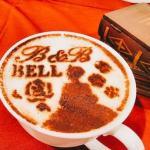 """bi05 min 1 - 美女と野獣のプリンセス・ベルを食べちゃう?!"""" Beauty&the Beast"""""""
