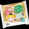 do01 1 min 1 - ヤマザキ・ドーナツステーションのクリスマス・ツムツムパッケージ!!