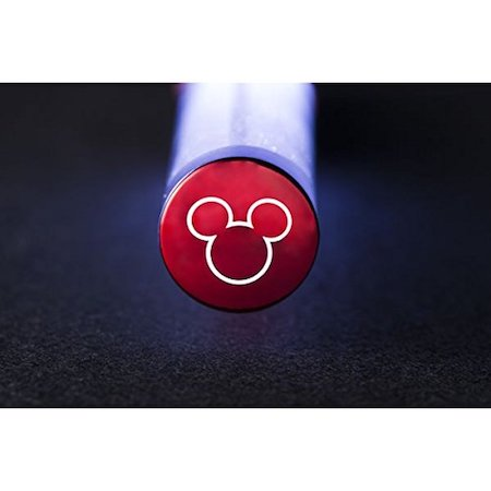 g02 min - ディズニーの楽しいかわいい玩具!!子供だけの楽しみではありません!