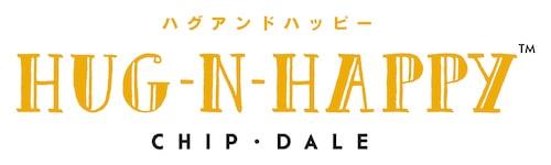 hagu08 min - ディズニーキャラクターたちがハグしてる?!HUG-N-HAPPY(ハグアンドハッピー)!