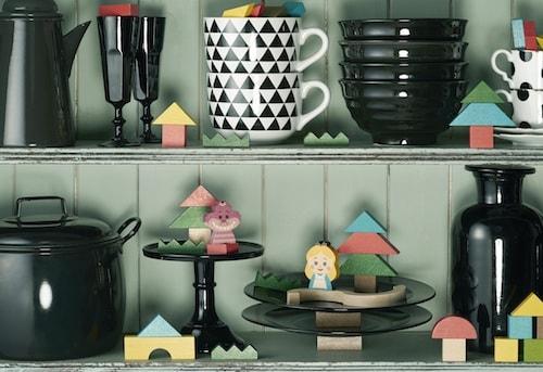 kidia04 min - Disney | KIDEA(キディア)は大人のインテリア玩具としても喜ばれます!!