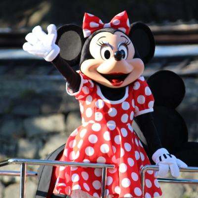 kpa10 300x300 - ディズニー ハロウィン衣装 〜 ミニードレスをハンドメイドしよう!!