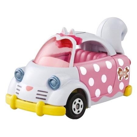 mo07 min - タカラトミー・ディズニーモータースを大人も楽しむべき!!2017年の予約車!