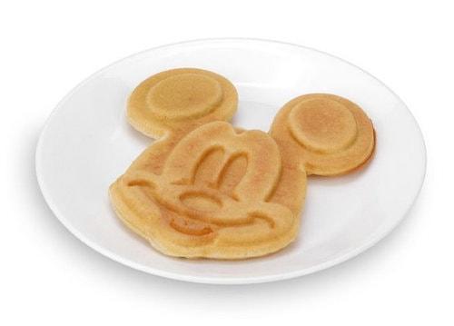 mt09 min - ディズニートースター|ミッキー&ミニーのパンが焼けてしまう?!