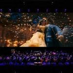bea03 min 1 - エマ・ワトソン主演「美女と野獣」|世界初 !オーケストラの生演奏付きで鑑賞