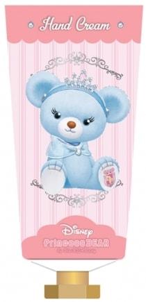 bear05-min