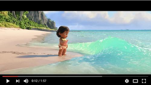 cinema01 min - オススメのディズニー映画!! 春休みは子供と一緒に映画を楽しもう!!