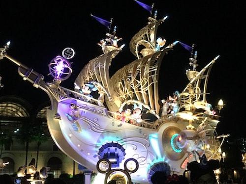 kid01 min - 東京ディズニーランド&ディズニーシーで小さな子供が喜ぶアトラクション(エリア)」〜 おすすめランキングトップ10!!