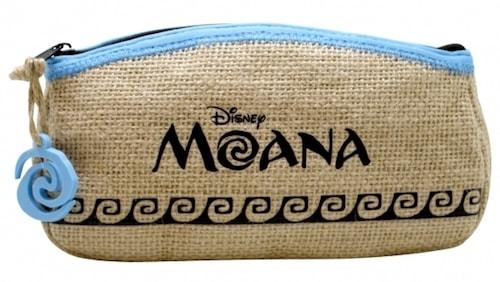 moana02 min - ディズニー最新作のモアナと東京メトロで遊んでみませんか? スタンプラリー開催!!