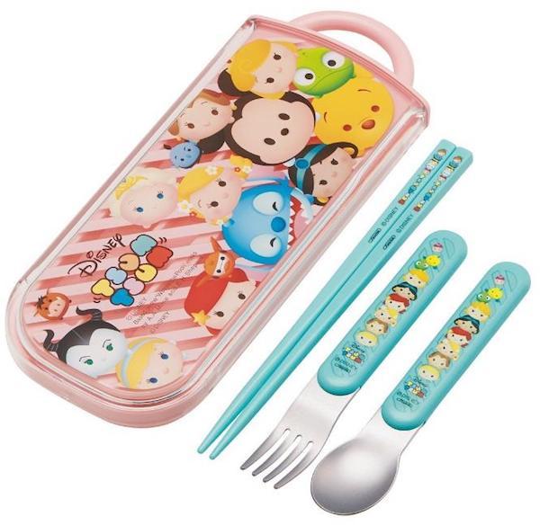 nhuue02 min - 入園に必要なものを揃えよう|ディズニーキャラクターで子供が笑顔になる!!