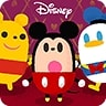ディズニーマイリトルドールに三人の騎士が登場しました!!