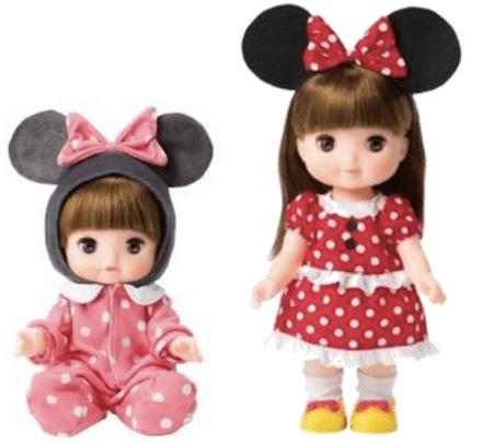 ban03 min - おもちゃのバンダイ 〜 ディズニーシリーズをピックアップ!!