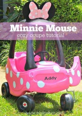 disney toy05 min - ディズニーのおもちゃ ミニーマウスがいっぱい クリスマスやお誕生日プレゼントに!!