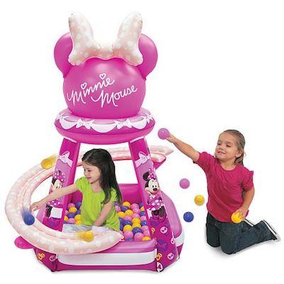 disney toy09 min - ディズニーのおもちゃ ミニーマウスがいっぱい クリスマスやお誕生日プレゼントに!!